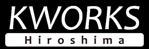 KWORKS-ケイワークス広島店